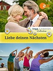 Inga Lindström - Liebe deinen Nächsten Stream