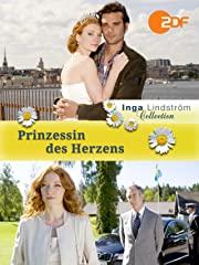 Inga Lindström - Prinzessin des Herzens Stream