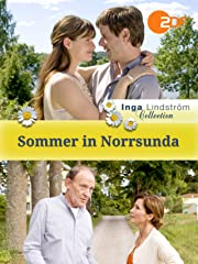Inga Lindström - Sommer in Norrsunda stream