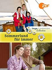 Inga Lindström - Sommerlund für immer Stream
