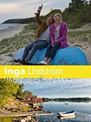 Inga Lindström: Sterne über Öland Stream