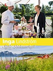 Inga Lindström: Süße Leidenschaft Stream