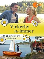 Inga Lindström: Vickerby für immer Stream