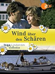Inga Lindström: Wind über den Schären Stream