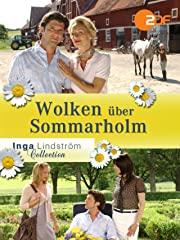 Inga Lindström: Wolken über Sommarholm Stream