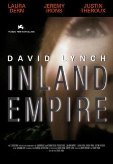 Inland Empire - stream