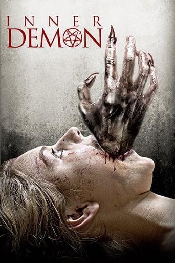 Inner Demon Stream