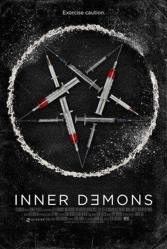 Inner Demons stream