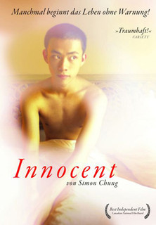 Innocent Stream