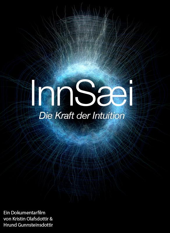 InnSaei - Die Kraft der Intuition Stream