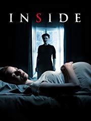 Inside (2016) Stream