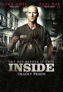 Inside - Deadly Prison stream