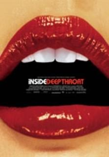 Inside Deep Throat stream