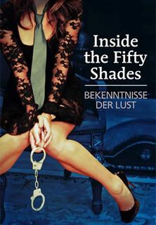 Inside the 50 Shades - Bekenntnisse der Lust - stream