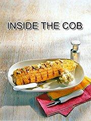 Film Inside the Cob Stream