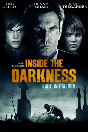 Inside the Darkness - Ruhe in Frieden - stream