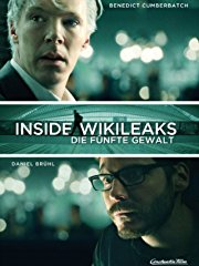 Inside Wikileaks - Die fünfte Macht stream