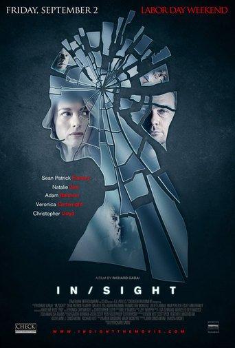 Insight - stream