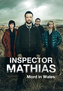 Inspector Mathias - Mord in Wales stream