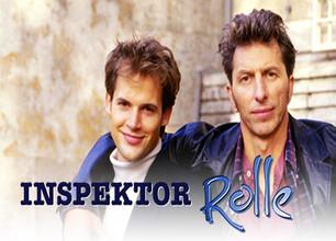 Inspektor Rolle stream