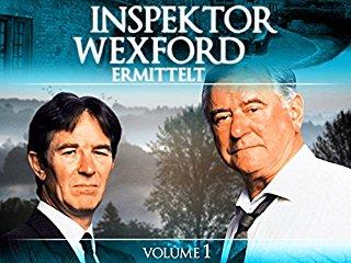 Inspektor Wexford ermittelt stream