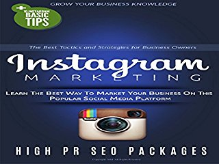 Instagram Marketing Excellence stream
