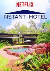 Instant Hotel stream