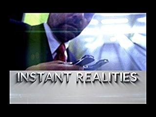 Instant Realities stream