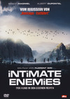 Intimate Enemies - stream