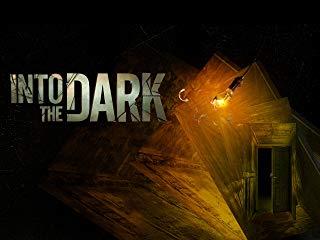 Into The Dark Stream
