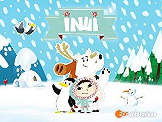 Inui stream