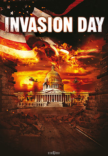 Invasion Day stream