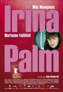 Irina Palm stream