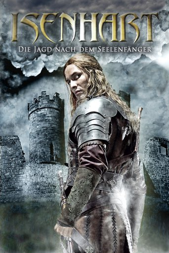 Isenhart - Die Jagd nach dem Seelenfänger - stream