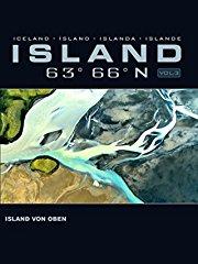 Island 63 66 N Vol. 3: Island von oben Stream