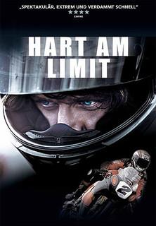 Isle of Man - TT: Hart am Limit stream