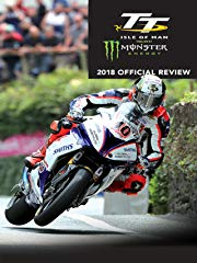 Isle of Man TT Review 2018 stream