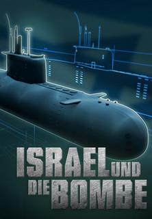 Israel und die Bombe stream