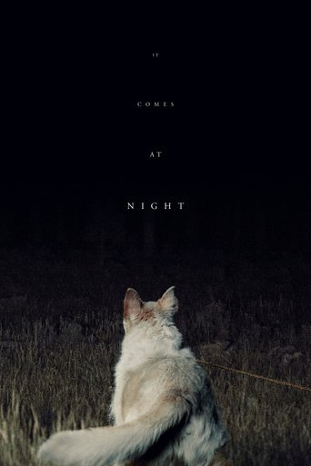 It Comes at Night stream