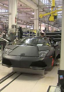 Italienische Traumautos - Maserati & Co stream