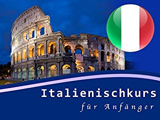 Italienischkurs für Anfänger stream