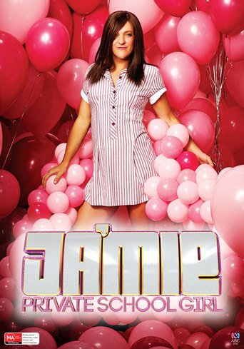 Ja'mie: Private School Girl stream