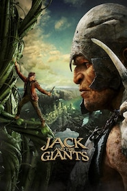 Jack and the Giants (3D) stream