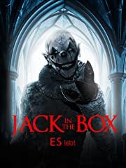 Jack in the Box – ES lebt stream