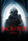 Jack in the Box - stream