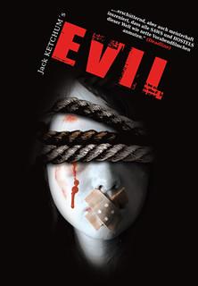 Jack Ketchum´s Evil stream
