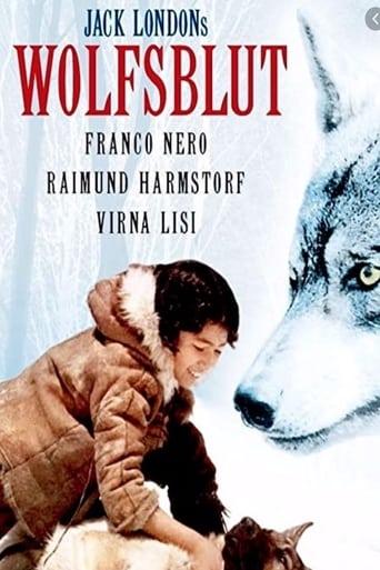 Jack Londons Wolfsblut stream