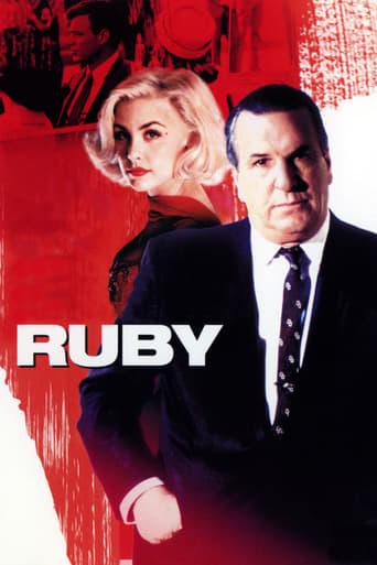 Jack Ruby - Im Netz der Mafia stream