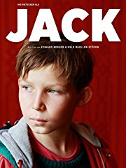 Jack stream