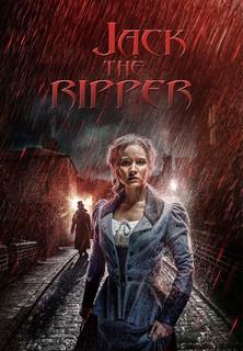 Jack the Ripper - Eine Frau jagt einen Mörder stream